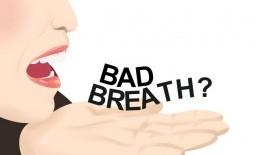 Hati-hati RD Lovers, Pola Makan Seperti Ini Bisa Picu Bau Mulut Lho